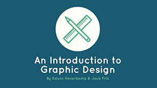 Graphic-Design-for-Entrepreneurs